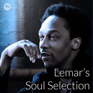 soul selection.jpeg