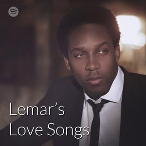 love songs.jpeg