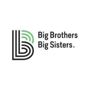 Logo BBBS.png