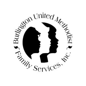 Logo BUMFS.png