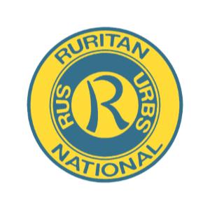 Logo RN.png