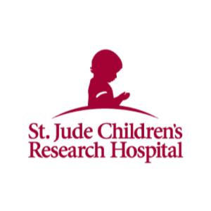 Logo SJCRH.png