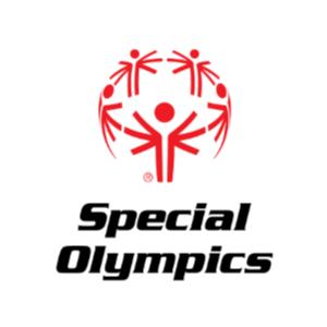 Logo SO.png