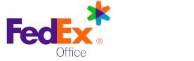 FedEx Office.jpg