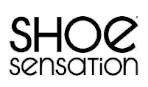 Shoe Sensation.jpg