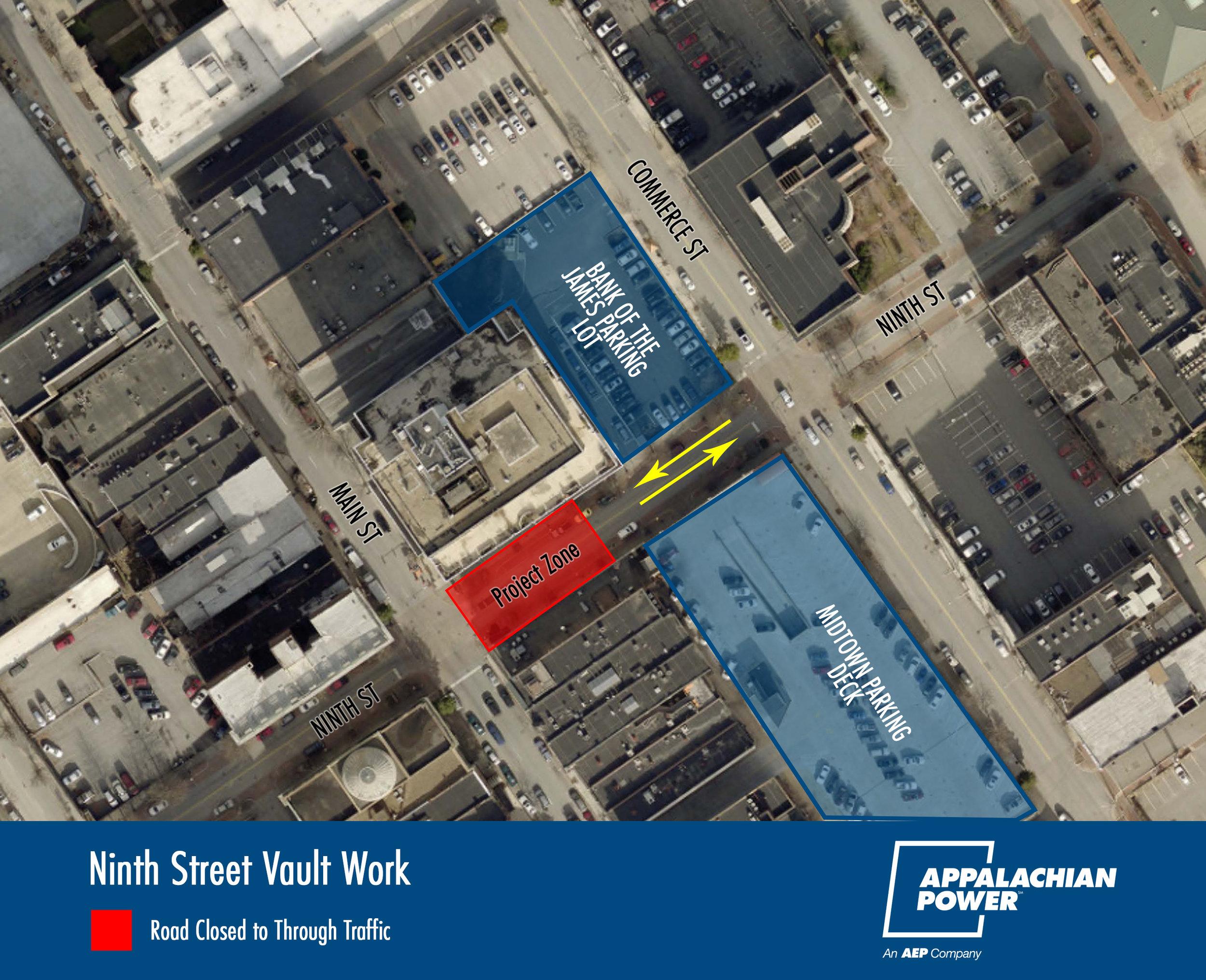 Lower Ninth Street Map.jpg