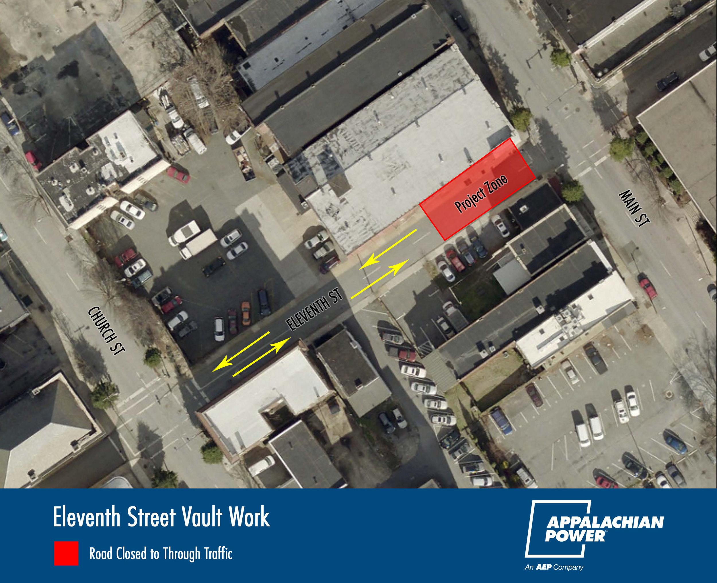 19 0417 Image - Appalachian Power Eleventh Street Vault.jpg