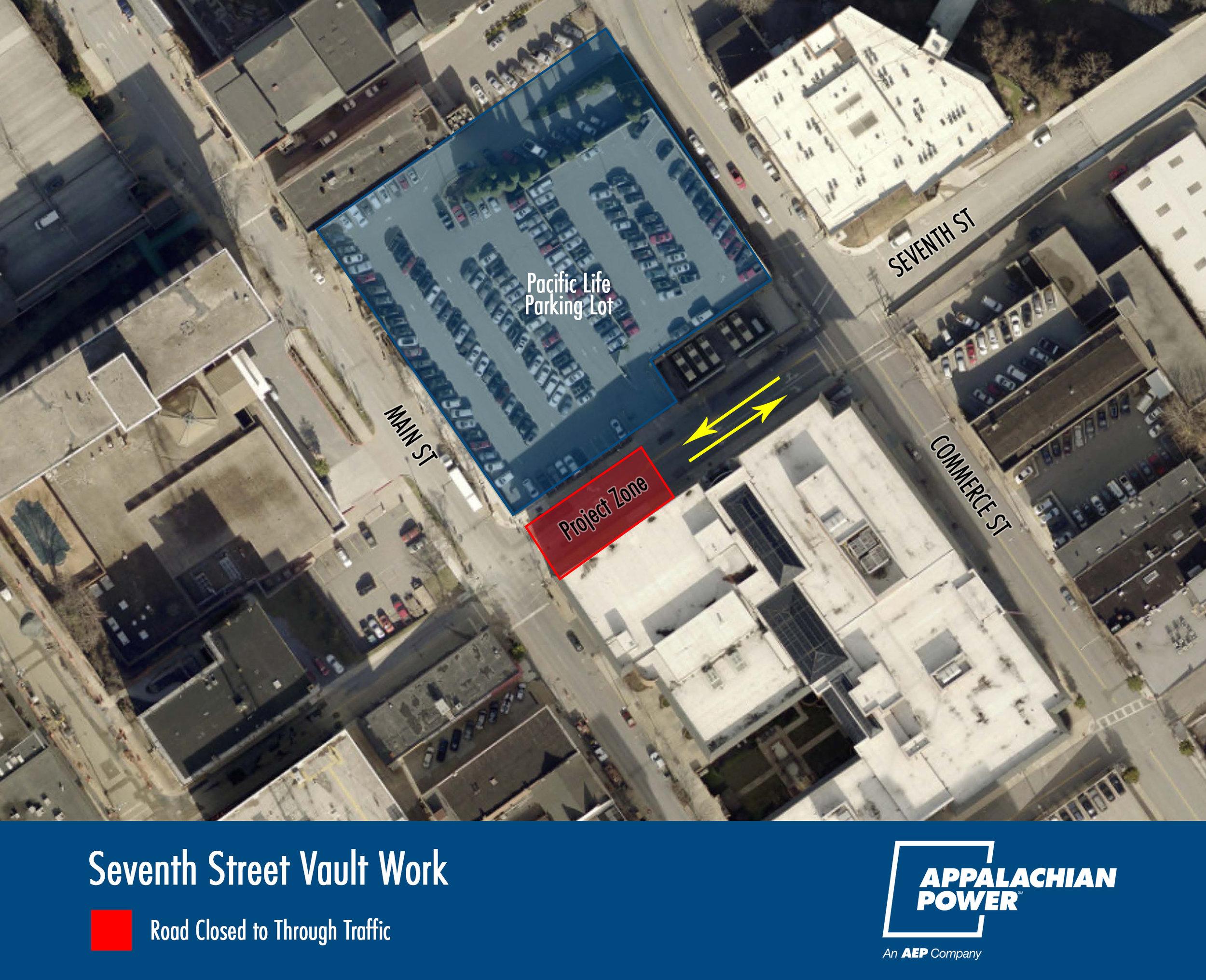 Seventh Street Map.jpg