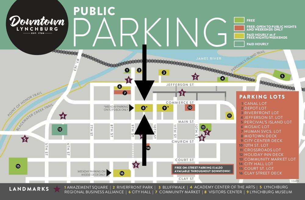 DLA Parking Map 1_19.jpg