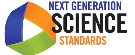Consulted on the links between the NGSS and the CCSS literacy standards.