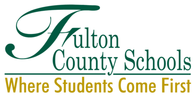 fulton-county-schools-logo.png