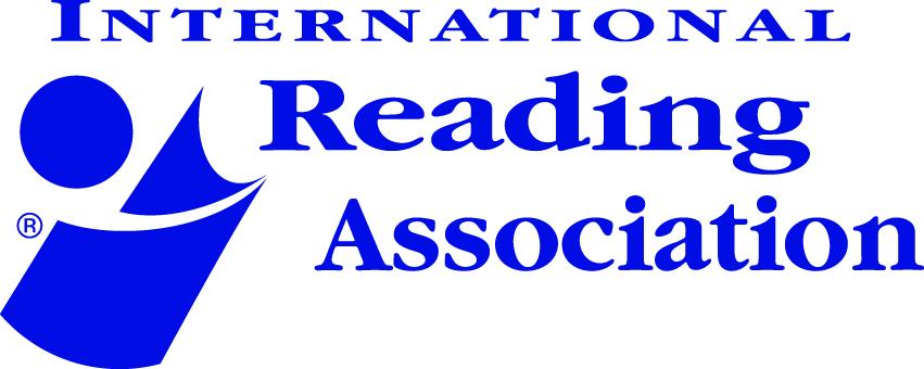 international-reading-association-logo.jpg