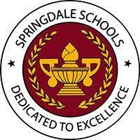 Springdale PS.jpg