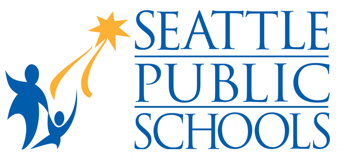 Seattle public schools.png