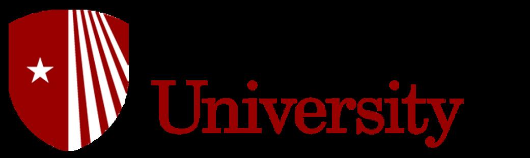 stony-brook-university-logo-horizontal-300.png