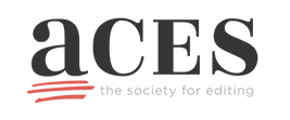 aces-full-logo-with-tagline.png