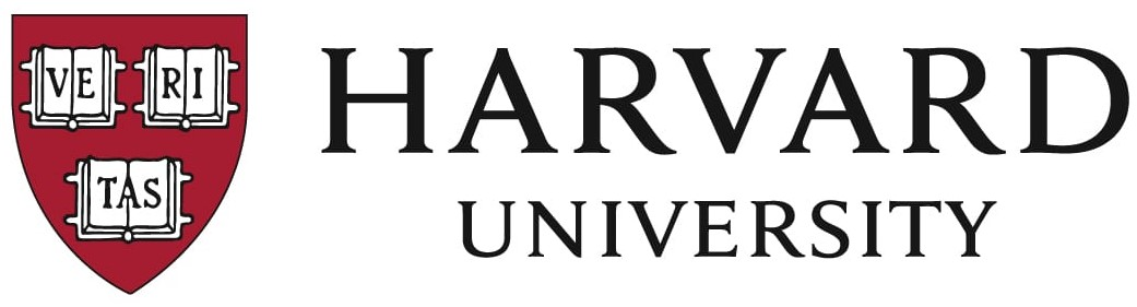 harvard-logo-263.jpg