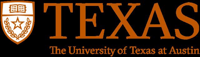 University_of_Texas_at_Austin_logo.png