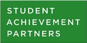 Student-Achievement-Partners 3.jpg