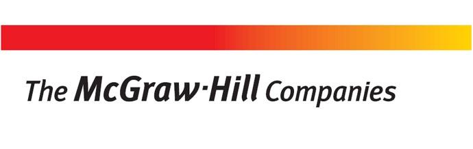McGraw-Hill-logo.jpg