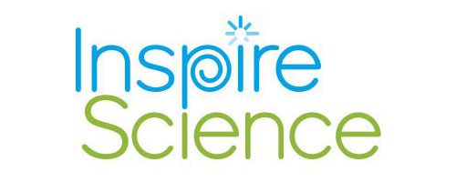 Consulted on the redesign of McGraw-Hill's Inspire Science curriculum materials.