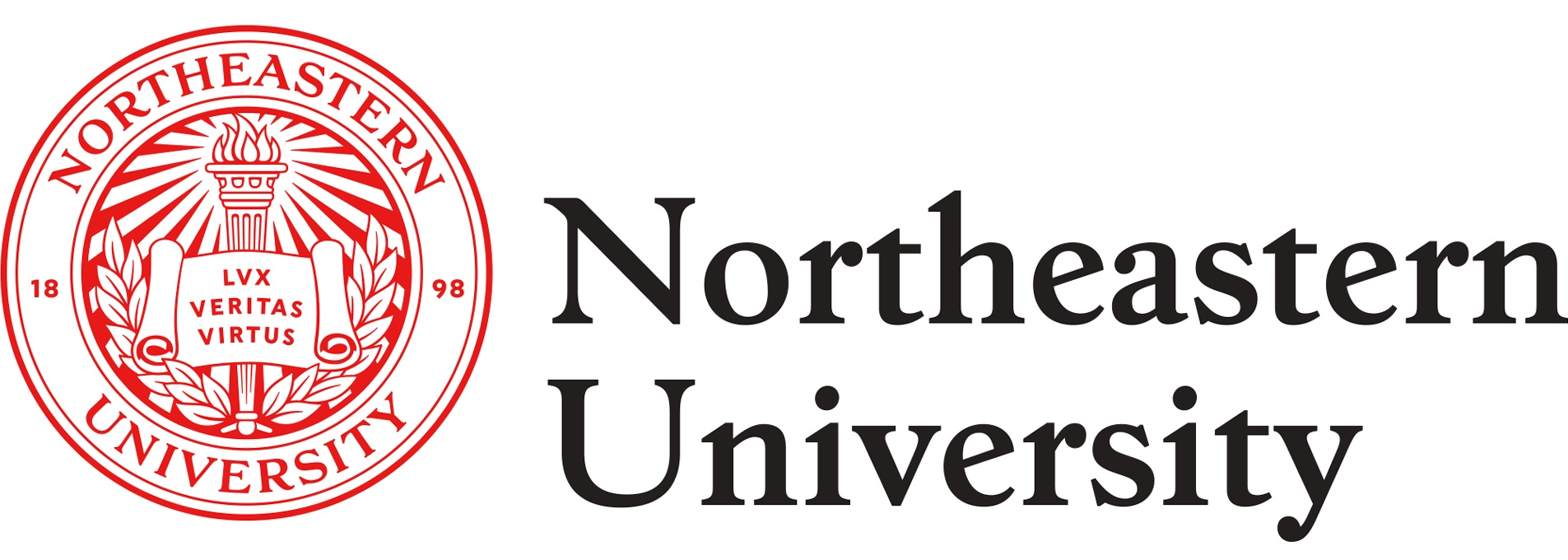 northeastern_university_logo.png