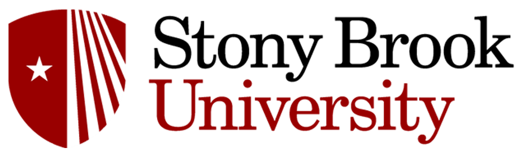 stony-brook-university-logo-horizontal-300.png