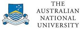 ANU logo.jpg