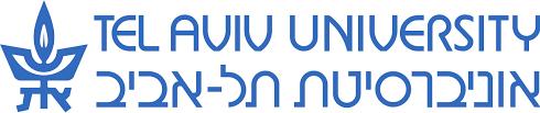 telaviv.png