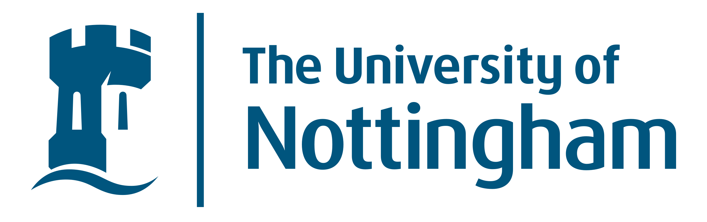 the-university-of-nottingham-1-logo-png-transparent.png
