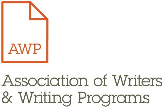 AWP-logo-vertical-625x410.jpg
