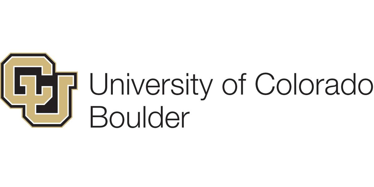CU-Boulder-logo-horizontal.jpg