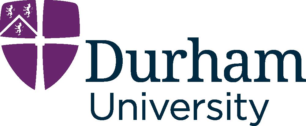 DurhamUniversityMasterLogo_RGB.png
