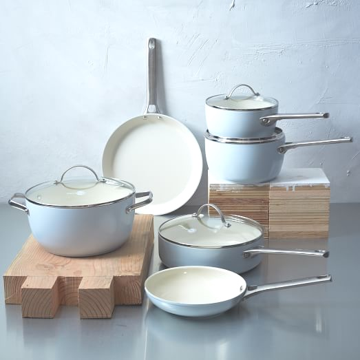pots+and+pans.jpg