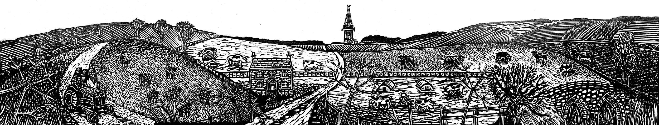 Todenham-Manor-Farm---Linocut-Landscape-Web.jpg