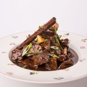 Shin-of-Beef-Cooked-2-1.jpg