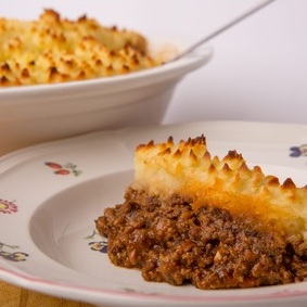 Cottage-Pie-Cooked-1-1.jpg