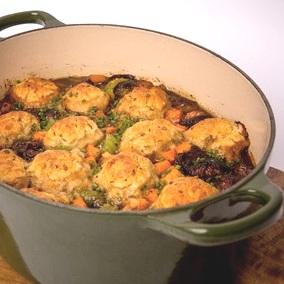Dumplings-Cooked-1.jpg