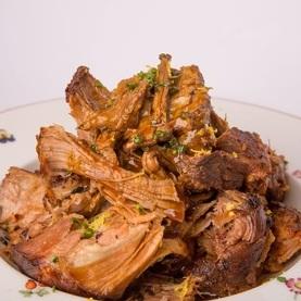 Shoulder-of-Pork-Cooked-1.jpg