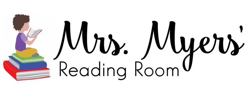 content_mrs_meyers_reading_room.jpg