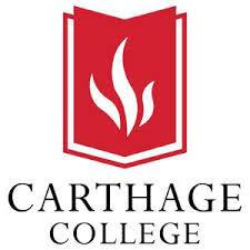 content_carthage.jpg