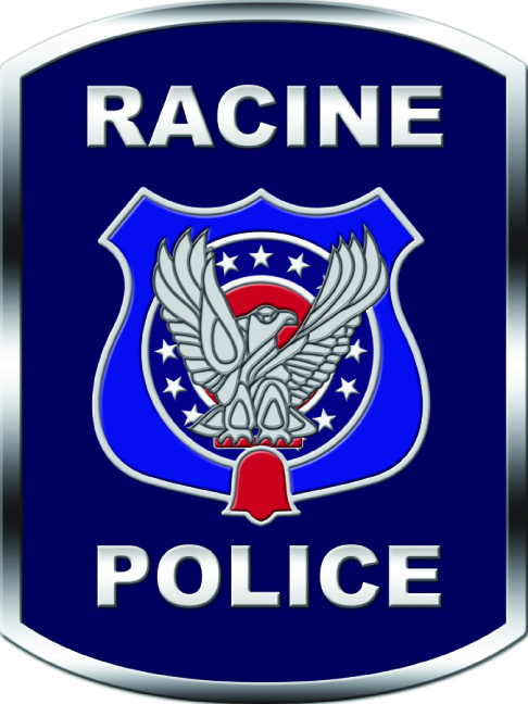 content_Racine_Police_Logo.jpg