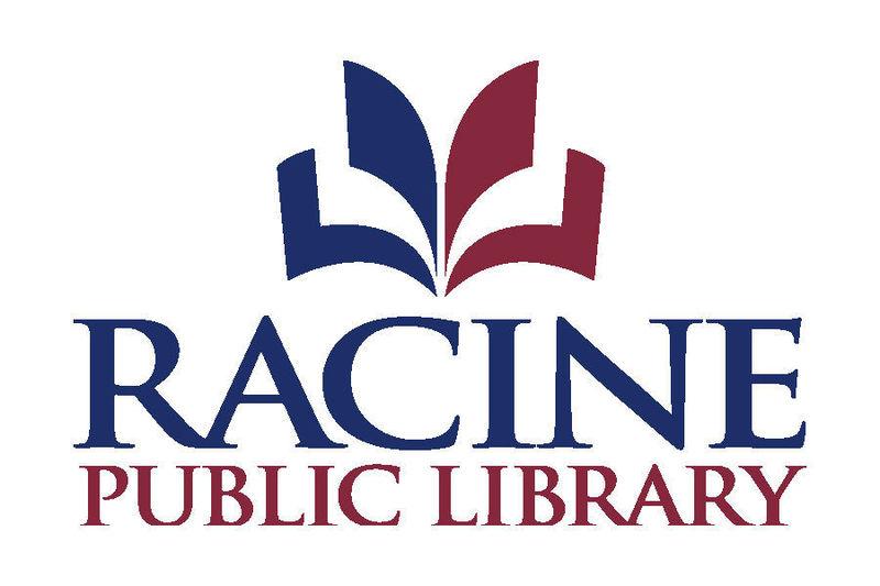 content_racine_public_library.jpg