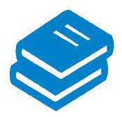 Elementary Reading
