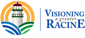 Visioning-Greater-Racine-WI.png