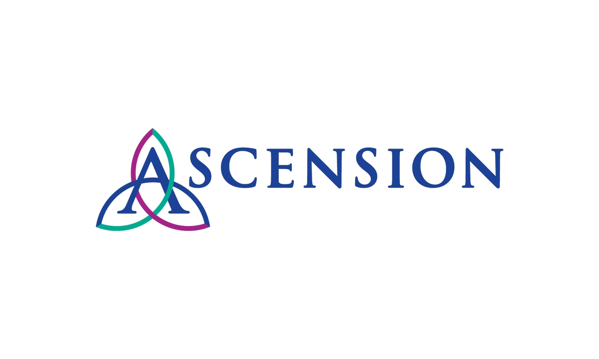 ascension-logo.jpg