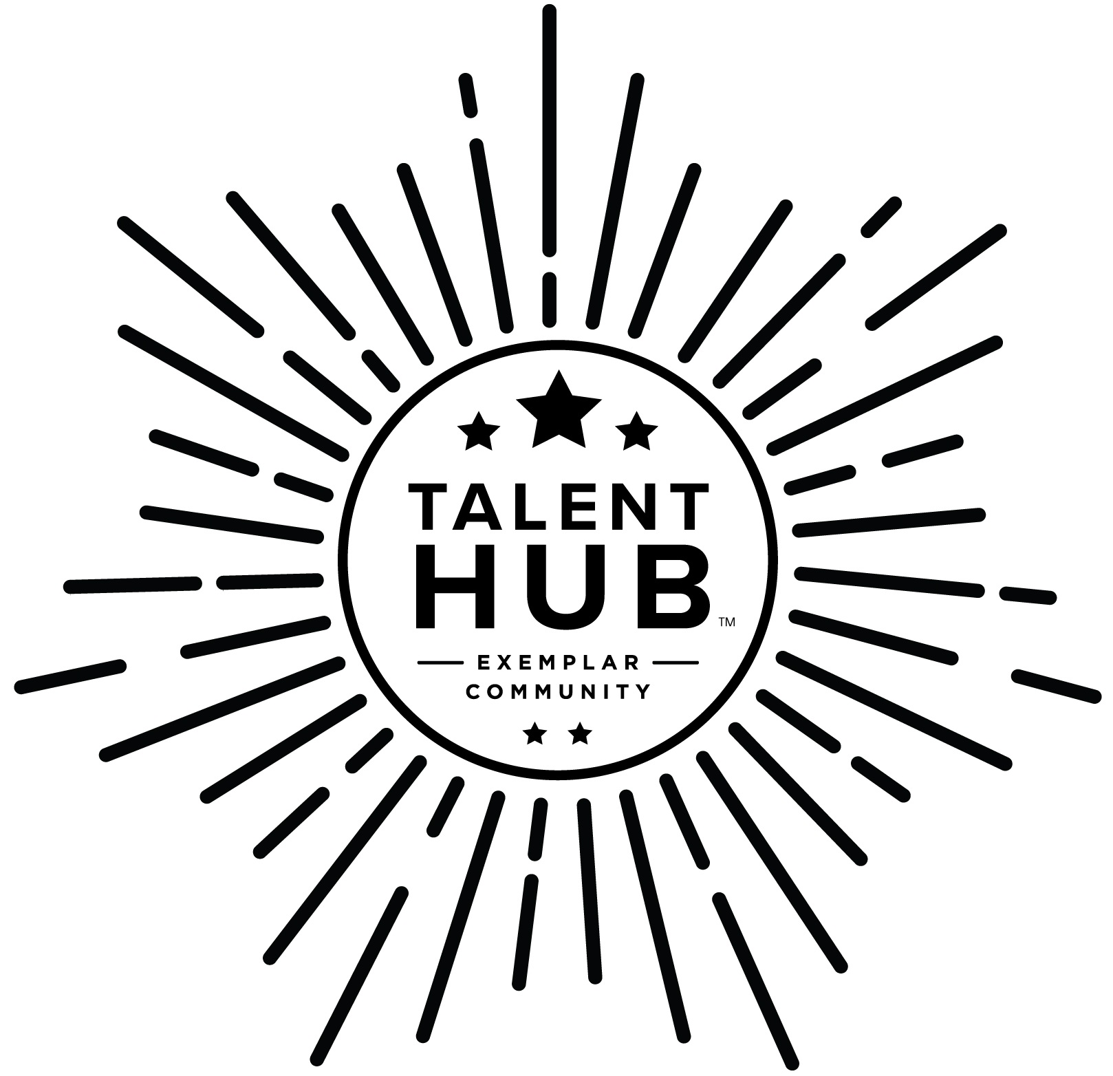Talent+Hub+Certification+Mark.jpg