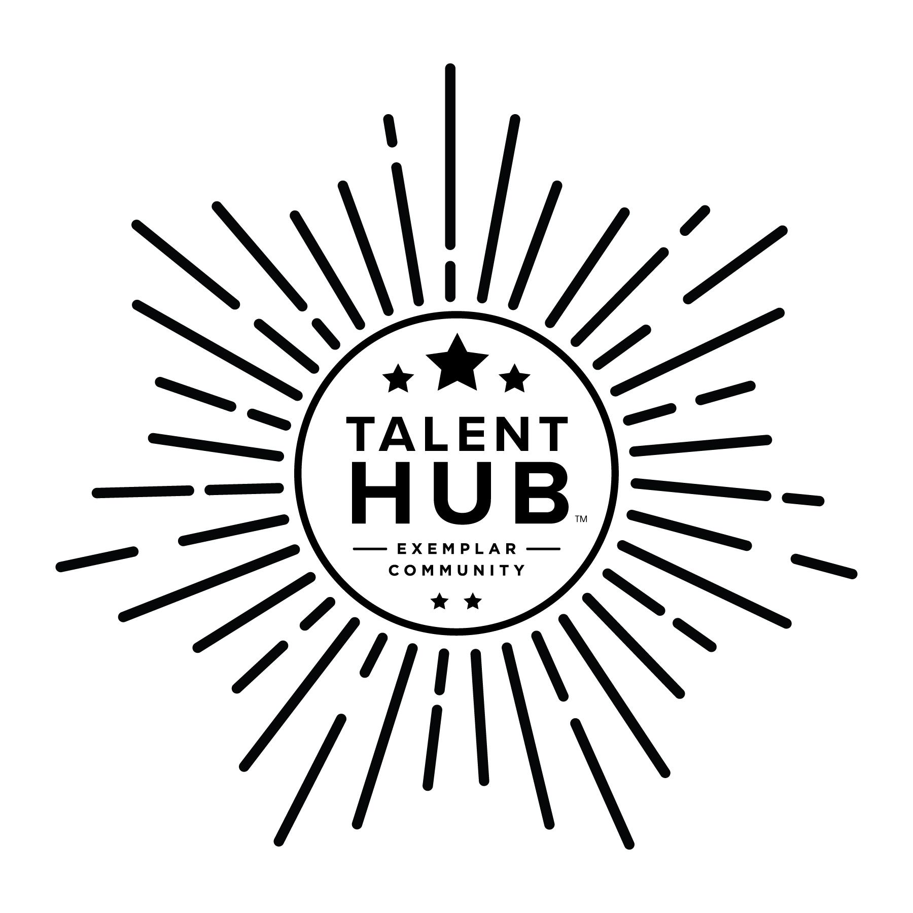 Talent Hub Certification Mark.jpg