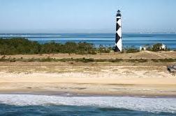 Coast -