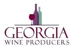 Odom Springs Vineyards